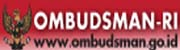 Ombudsman Republik Indonesia